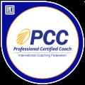 professional-certified-coach-pcc